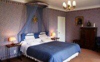 chateau-herrissaudiere-chambres-hotes-gites-haut-de-gamme-tourraine-chambre-vouvray-vignette