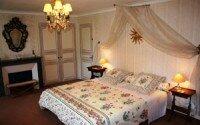 chateau-herrissaudiere-chambres-hotes-gites-haut-de-gamme-tourraine-suite-chinon-vignette