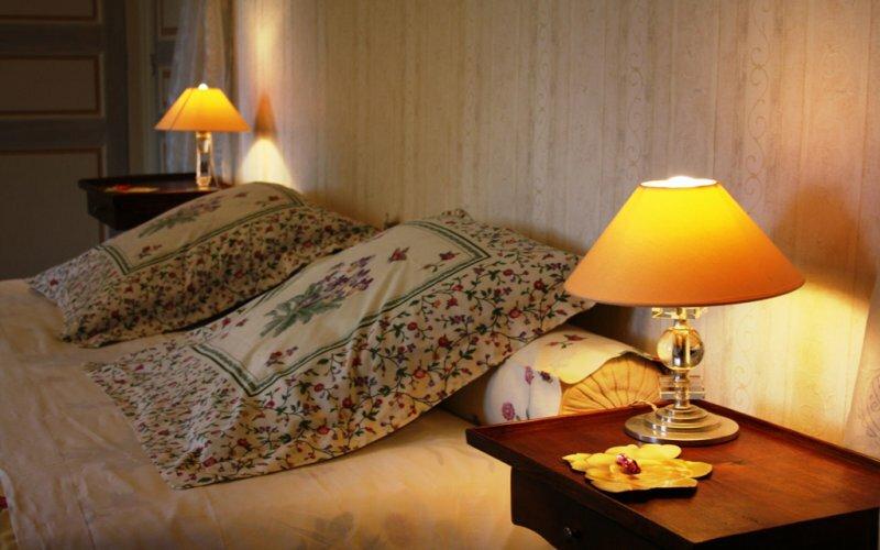 chambre d 39 h te suite chinon en touraine ch teau de l 39 h rissaudi re. Black Bedroom Furniture Sets. Home Design Ideas